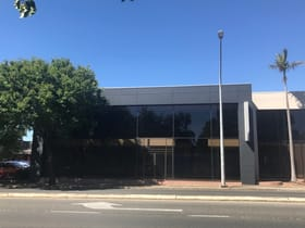 Showrooms / Bulky Goods commercial property for lease at 69 - 73 Nelson Street Stepney SA 5069