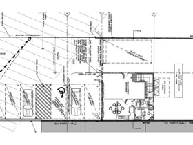 Showrooms / Bulky Goods commercial property for lease at 39 Strong Avenue Thomastown VIC 3074