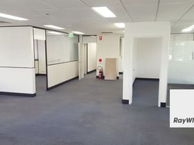 Medical / Consulting commercial property for lease at 3103/18 Banfield Street Chermside QLD 4032