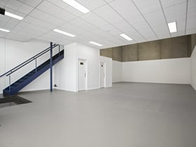 Showrooms / Bulky Goods commercial property for lease at D13/2A Westall Road Clayton VIC 3168