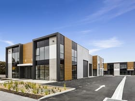 Showrooms / Bulky Goods commercial property for lease at 6/132 - 140 Keys Road Cheltenham VIC 3192