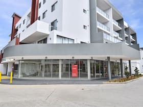 Offices commercial property for lease at 14 Merriville Road Kellyville Ridge NSW 2155
