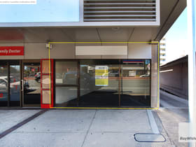 Medical / Consulting commercial property for lease at 789 Gympie Road Chermside QLD 4032