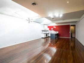 Medical / Consulting commercial property for lease at 12a Howitt Street South Yarra VIC 3141