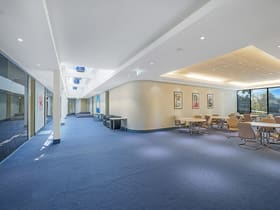Offices commercial property for lease at 66 Talavera Road Macquarie Park NSW 2113