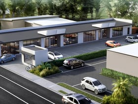 Retail commercial property for lease at 225 Kamerunga Road Freshwater QLD 4870