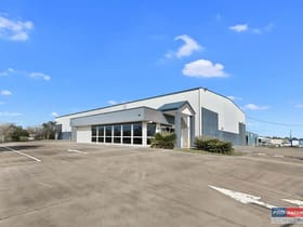 Industrial / Warehouse commercial property for lease at 9-11 Citrus Drive Dundowran QLD 4655