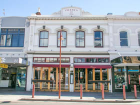 Retail commercial property for sale at Ground shop Unit Apartment/88a George Street Launceston TAS 7250