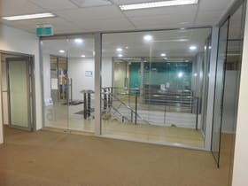 Medical / Consulting commercial property for lease at Suite 15/63 Knutsford Avenue Rivervale WA 6103