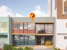 Medical / Consulting commercial property for lease at 310 Lord Street East Perth WA 6004