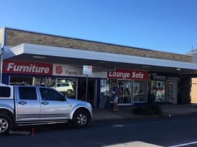 Retail commercial property for lease at 105 Edith Street Wynnum QLD 4178