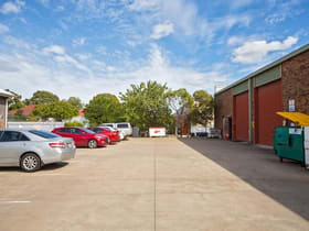 Industrial / Warehouse commercial property for lease at Unit 3/84 - 88 Richmond Road Keswick SA 5035