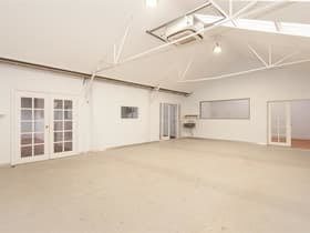 Factory, Warehouse & Industrial commercial property for lease at 84 Brown Terrace Salisbury SA 5108