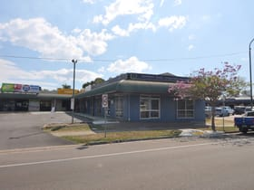 Offices commercial property for lease at 32 Thuringowa Drive Thuringowa Central QLD 4817