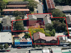 Hotel, Motel, Pub & Leisure commercial property for lease at 68-80 South Street Granville NSW 2142