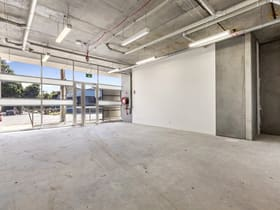 Shop & Retail commercial property for sale at 142 High Street Preston VIC 3072