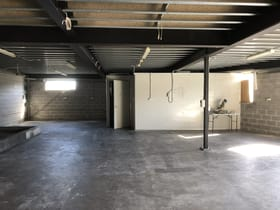 Industrial / Warehouse commercial property for lease at 15/37A King Road Hornsby NSW 2077
