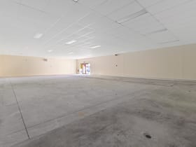 Retail commercial property for lease at 7/1 Finucane Road Capalaba QLD 4157