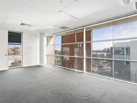 Offices commercial property for lease at 67/574 Plummer Street Port Melbourne VIC 3207