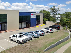 Industrial / Warehouse commercial property for sale at 5/123 Muriel Avenue Moorooka QLD 4105