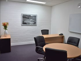 Offices commercial property for lease at Level 2/8-12 King Street Rockdale NSW 2216