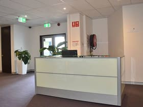Offices commercial property for lease at Level 2/ 8-12  King Street Rockdale NSW 2216