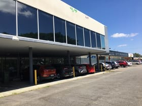 Offices commercial property for lease at 24 Blackwood Road Logan Central QLD 4114