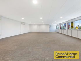 Shop & Retail commercial property for lease at 2/40 Webster Road Stafford QLD 4053
