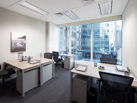 Serviced Offices commercial property for lease at Level 13/135 King Street Sydney NSW 2000