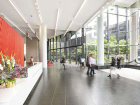 Offices commercial property for lease at 28 Freshwater Place Southbank VIC 3006