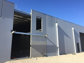 Development / Land commercial property for lease at 10 Rockfield Way Ravenhall VIC 3023