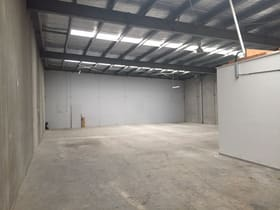 Industrial / Warehouse commercial property for lease at 2/2135 Frankston Flinders Road Hastings VIC 3915