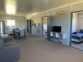 Hotel / Leisure commercial property for lease at Grafton NSW 2460