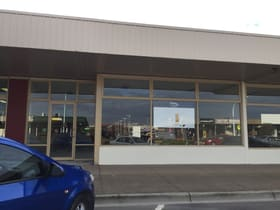 Retail commercial property for lease at 92 HIGH ST Hastings VIC 3915