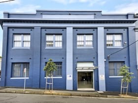 Medical / Consulting commercial property for lease at 7 FranklynSTREET Ultimo NSW 2007