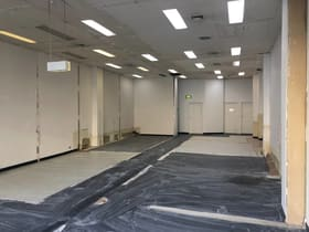 Retail commercial property for lease at 393 Victoria Street Abbotsford VIC 3067