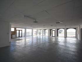 Shop & Retail commercial property for lease at Portion of Ground Floor, 45 Main South Road O'halloran Hill SA 5158