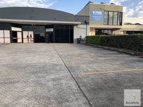 Medical / Consulting commercial property for lease at 2/12 Annie Street Caboolture QLD 4510