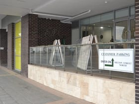 Showrooms / Bulky Goods commercial property for lease at Ashfield NSW 2131