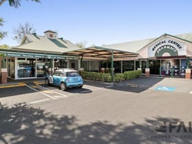 Retail commercial property for lease at Shop  1C/58 Oldfield Road Sinnamon Park QLD 4073