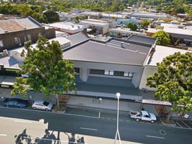 Offices commercial property for lease at 81 Currie Street Nambour QLD 4560