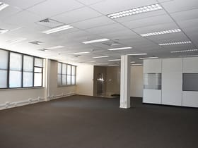 Offices commercial property for lease at Tenancy D/81 Currie Street Nambour QLD 4560