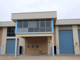 Offices commercial property for lease at 2/4 Purdy Street Minchinbury NSW 2770
