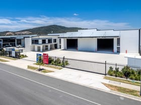 Industrial / Warehouse commercial property for lease at Yatala QLD 4207