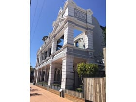Shop & Retail commercial property for lease at 159 - 161 James St Guildford WA 6055
