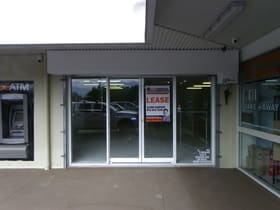 Shop & Retail commercial property for lease at 9/22-28 Rowe Street Caboolture QLD 4510