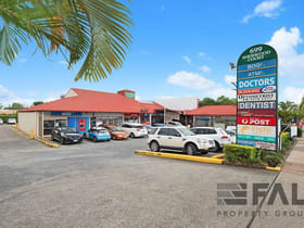 Shop & Retail commercial property for lease at Shop 4/699 Sherwood Road Sherwood QLD 4075