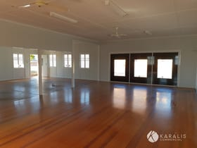Offices commercial property for lease at 62 Downs Street North Ipswich QLD 4305