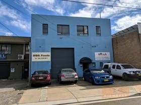 Offices commercial property for lease at 4 Mary Parade Rydalmere NSW 2116
