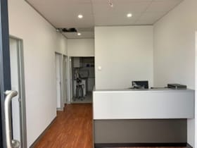 Retail commercial property for lease at T4/88 Bundall Road Bundall QLD 4217
